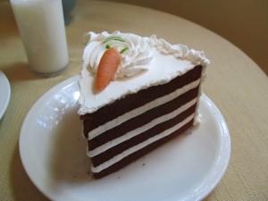 sendak cake