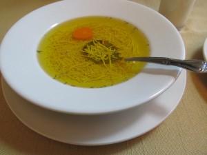 sendak soup_edited-1